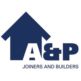 A and P Joiners and Builders